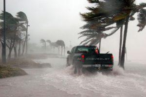 Mexico's low season