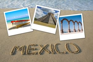 Mexico Vacations For Seniors