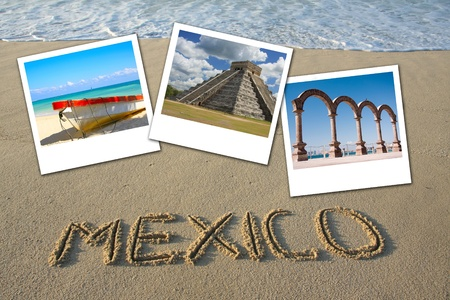 Mexico Vacations for Seniors To Enjoy